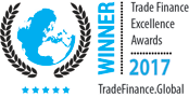 Trade Finance Excellence Awards