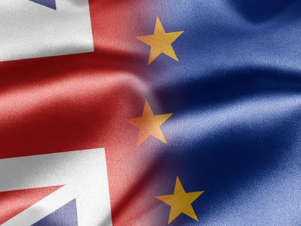 brexit-breakdown