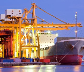 Start a Successful Import Export Agency Business