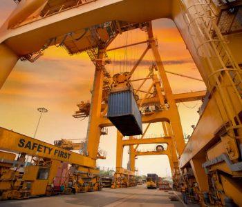 Import Export Documentation and Procedure