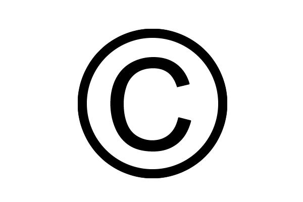 International Copyright Law